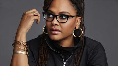 Ava DuVernay To Receive PEN America's Voice of Influence Award