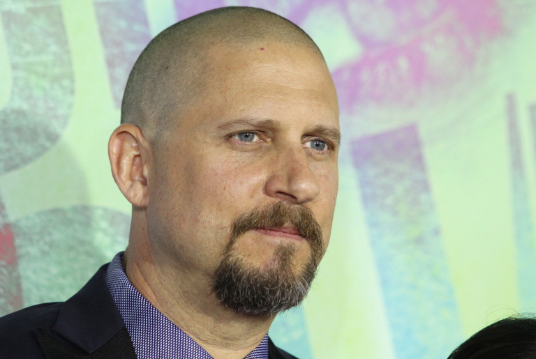 David Ayer To Direct Lionsgate WWII Tank Battle Thriller 'El-Alamein'
