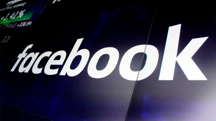 Facebook Reportedly Working on New Snapchat-Like Messaging App for Instagram