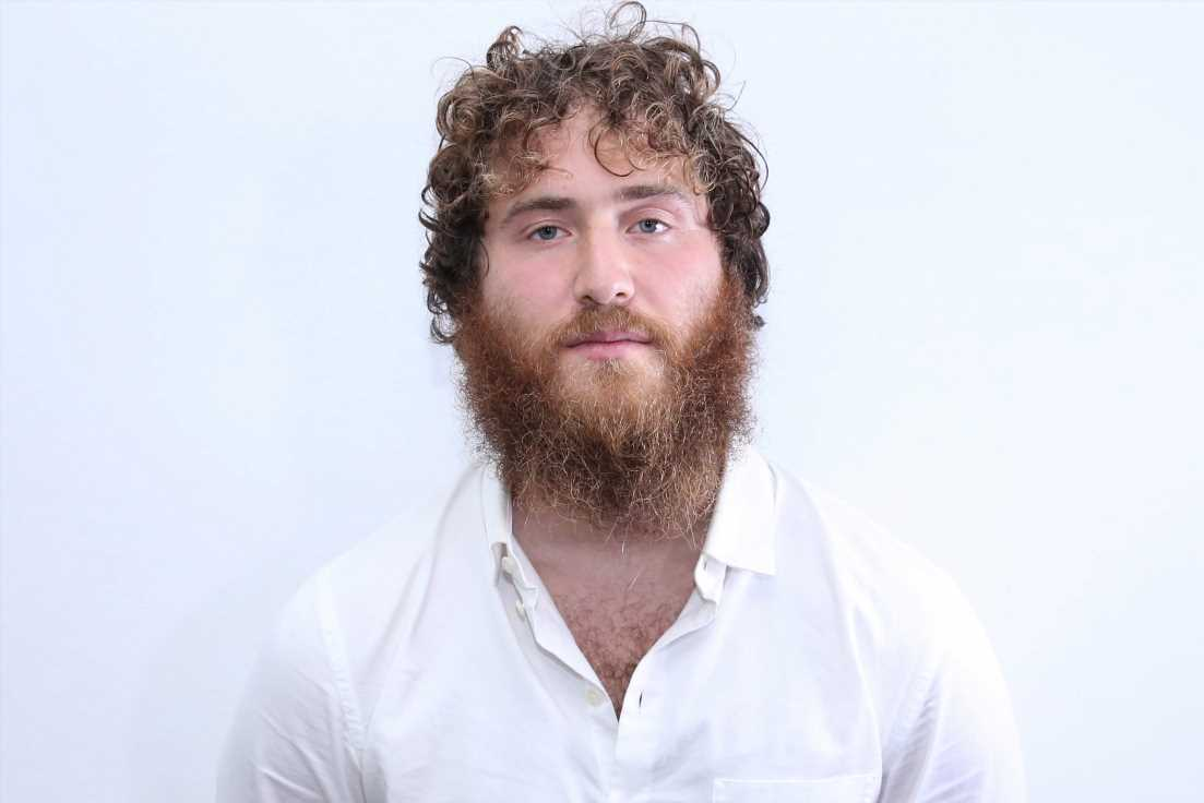 Mike Posner recovering from rattlesnake bite in Colorado