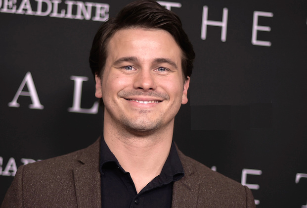 Million Little Things: Jason Ritter Joins Season 2 — What's His Tie to [Spoiler]?