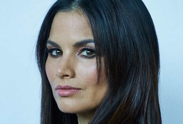 Hawaii Five-0 Adds Katrina Law as Series Regular for Season 10