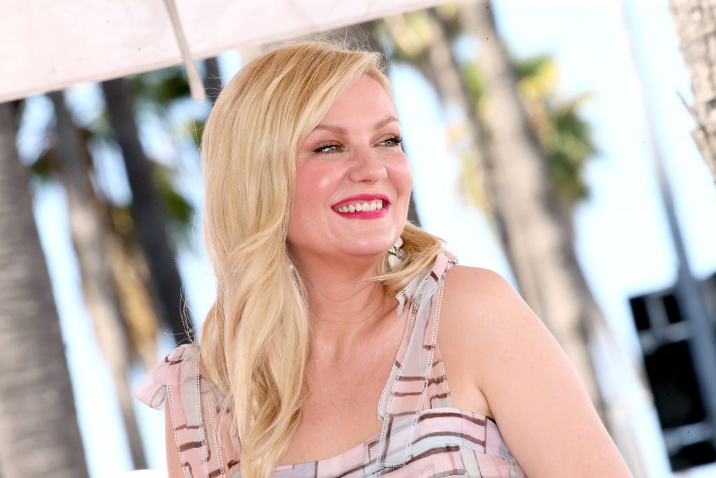 A Definitive Rank Of Kirsten's Dunst's Best Roles Before 'On Becoming a God In Central Florida'