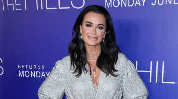 Kyle Richards Returning as Lindsey Wallace for 'Halloween Kills'