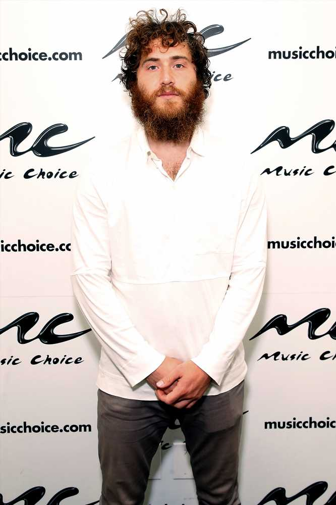 Mike Posner Airlifted to Hospital After Being Bit by Rattlesnake: 'That Venom Is No Joke!'