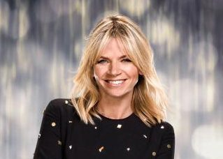 When does Strictly: It Takes Two start on BBC Two and when is Rylan Clark-Neal hosting with Zoe Ball?