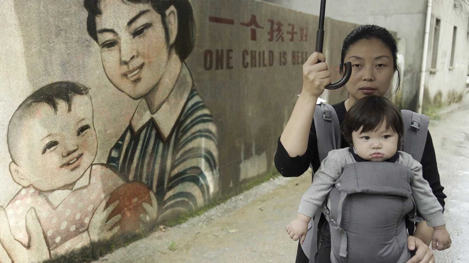 One Child Nation documentary review: A piercing look at China's one-child policy
