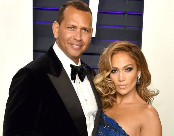 Why the Fifth Time's the Charm for Jennifer Lopez