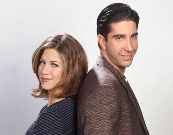 TV Lied to Us! Friends Was Wrong About Lobsters