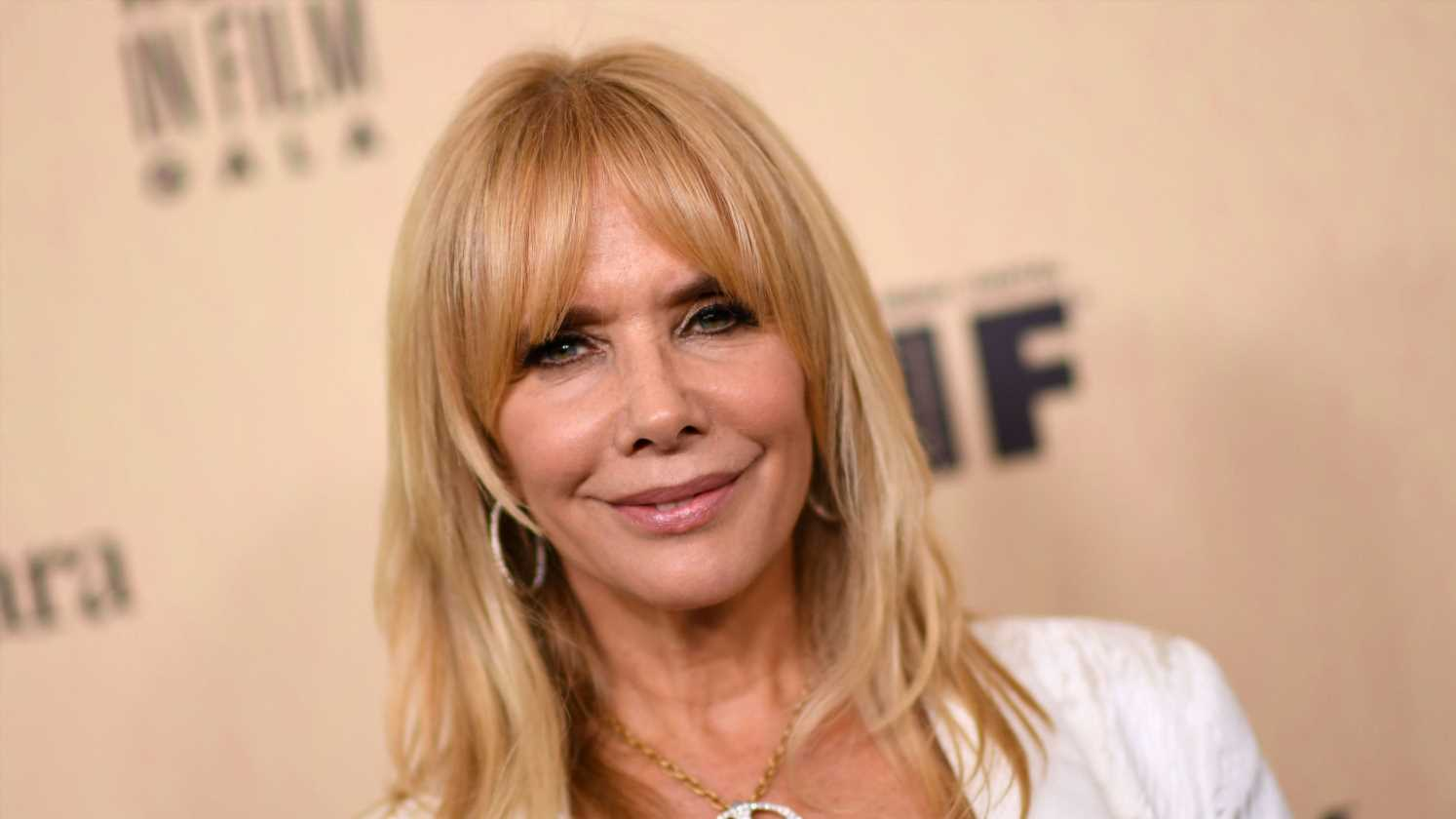 Rosanna Arquette slammed for saying she 'feels so much shame' over being white, privileged