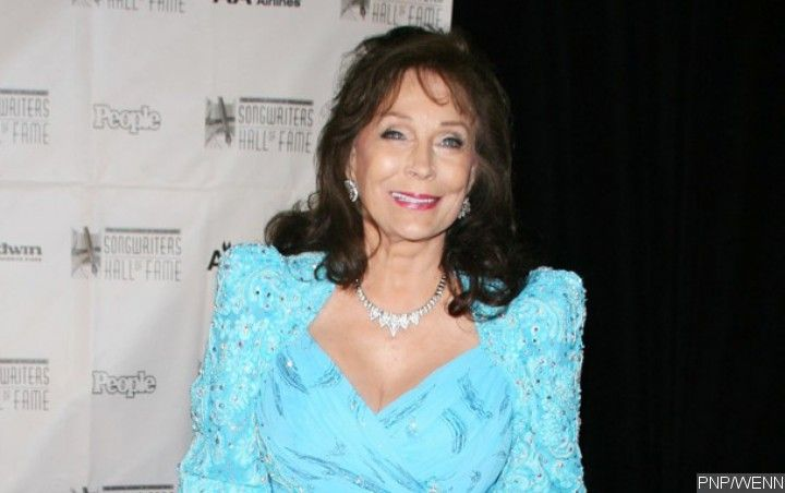 Loretta Lynn Reacts to El Paso and Dayton Mass Shootings: It's Too Much for Any Heart
