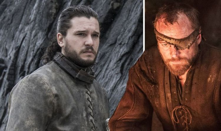 Game of Thrones: Jon Snow was the Prince that was Promised – Here's the evidence