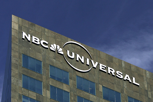 NBCU Cable Hit With Layoffs as Lifestyle Networks Combine Operations