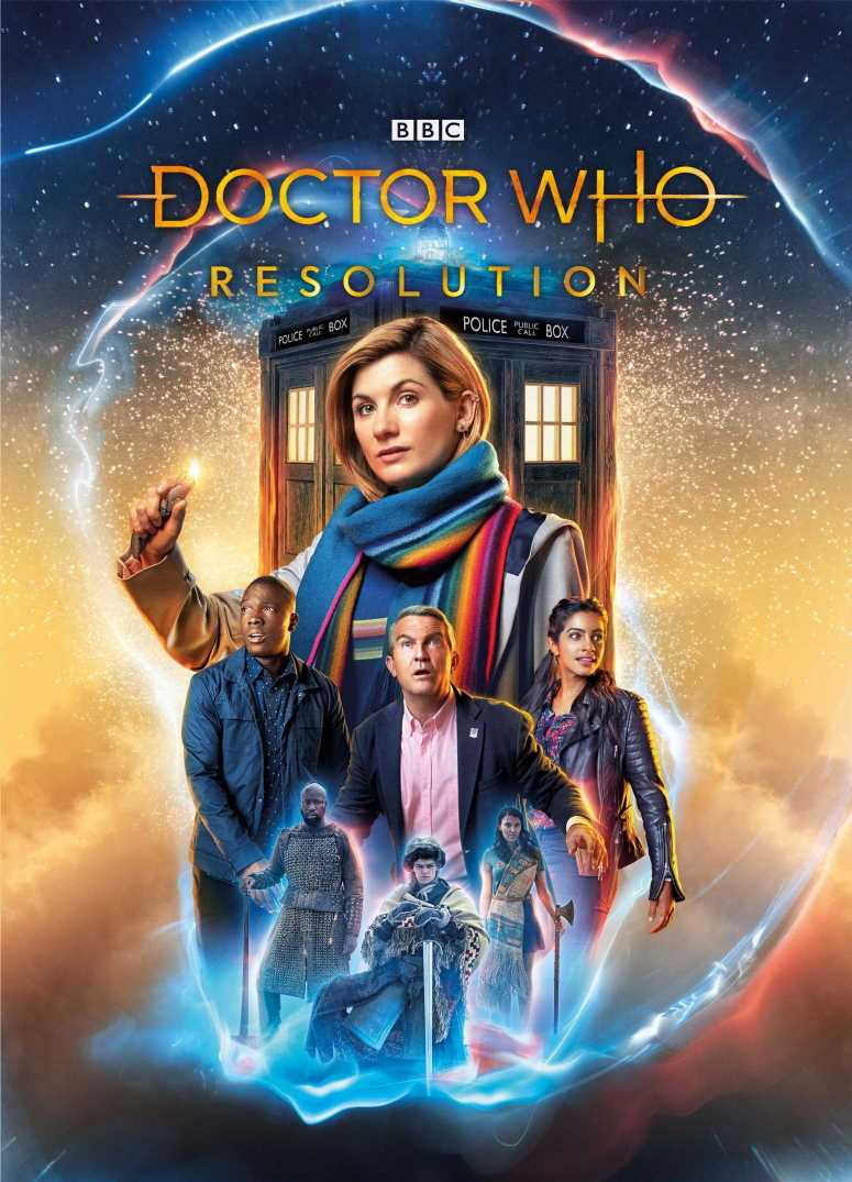 When does Doctor Who return? BBC bosses have confirmed when the show will be back on our screens