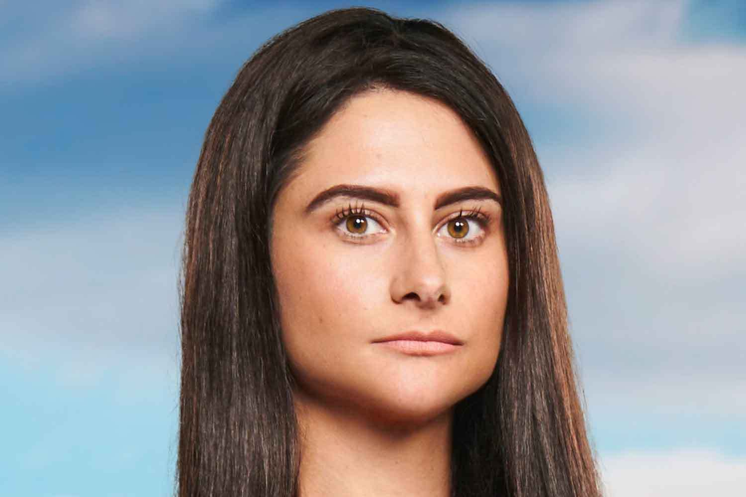 Who is Carina Lepore? Meet The Apprentice 2019 contestant
