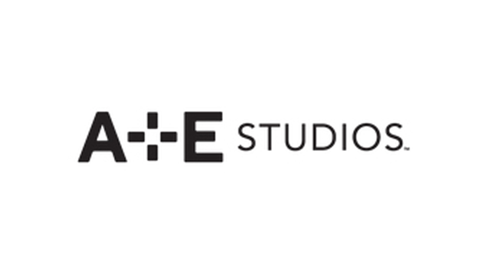 A+E Studios Inks First-Look Deal With The Cut