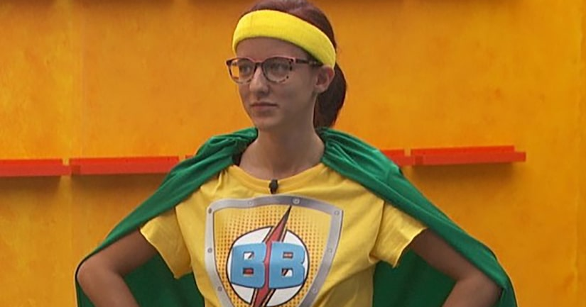 'Big Brother' Blowout: Is It a Final Four or a Final Flip? Veto Winner Could Change Everything