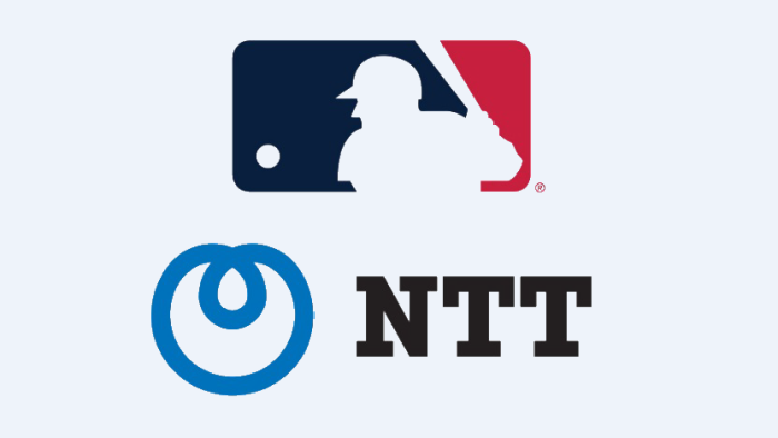 MLB Teams With Japan's NTT to Develop 'Ultra Reality Viewing' in Up to 12K Video