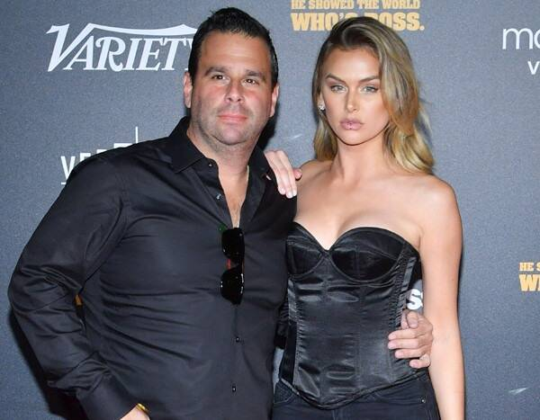Lala Kent Reveals Which Co-Star Definitely Won't Be Her Bridesmaid