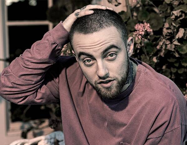 Recapturing the Legacy of Mac Miller 1 Year After His Death