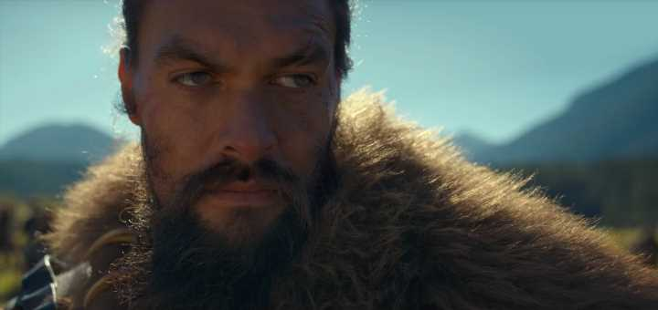 Apple TV+ Clips Give Sneak Peeks at New Shows from M. Night Shyamalan, Jason Momoa, and More
