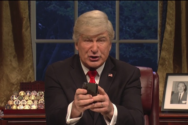 'SNL': Is There a New Episode Airing This Week?