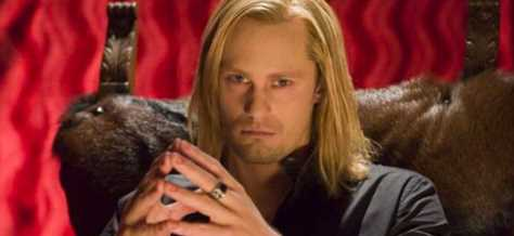 'The Stand' TV Series Finds Its Randall Flagg in Alexander Skarsgard