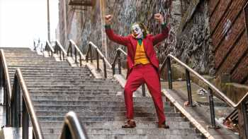 'Joker,' 'Judy,' and 'Pavarotti' Set for Zurich Film Festival Galas