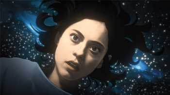 How Animated Series 'Undone' Used a Mix of Techniques to Tell the Mind-Bending Tale
