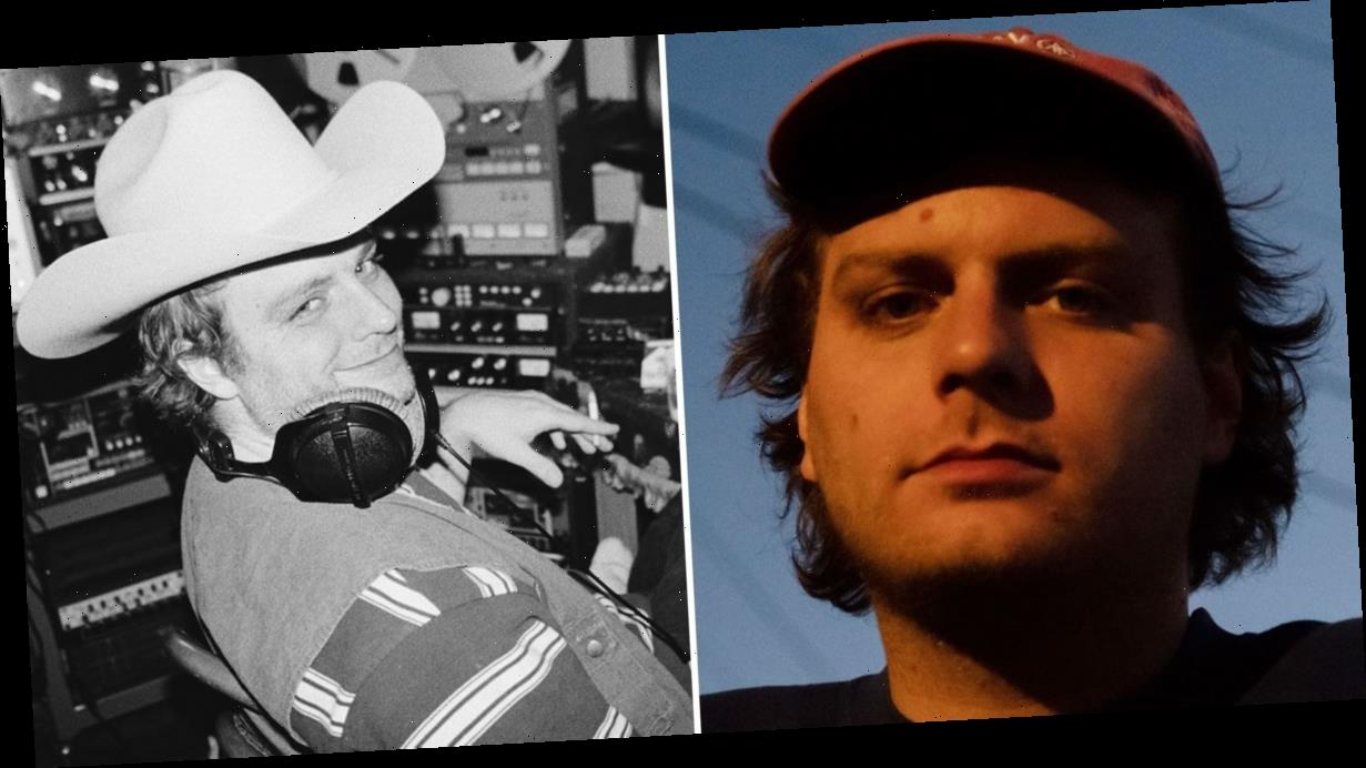 Mac DeMarco interview: Here Comes the Cowboy star talks UK tour and Oasis