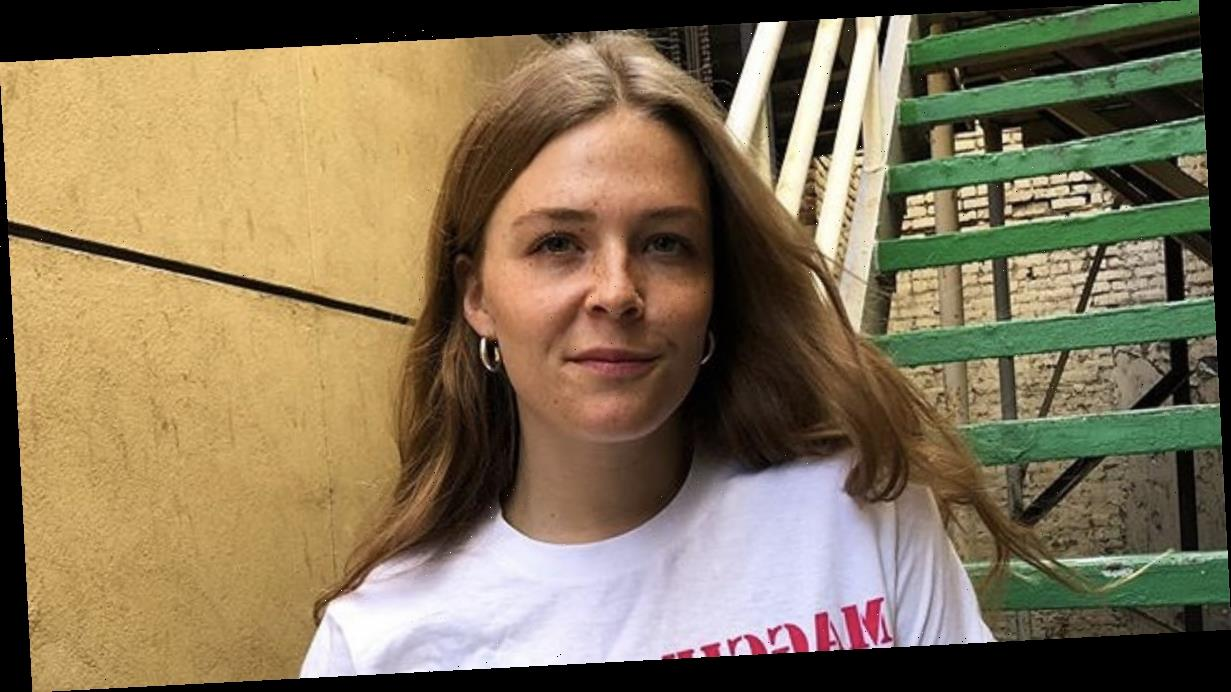 Maggie Rogers's Reaction to a Heckler Serves as an Important Message About Harassment