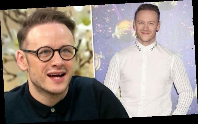 Kevin Clifton: Strictly 2019 star skips pro tour AGAIN as line-up is revealed