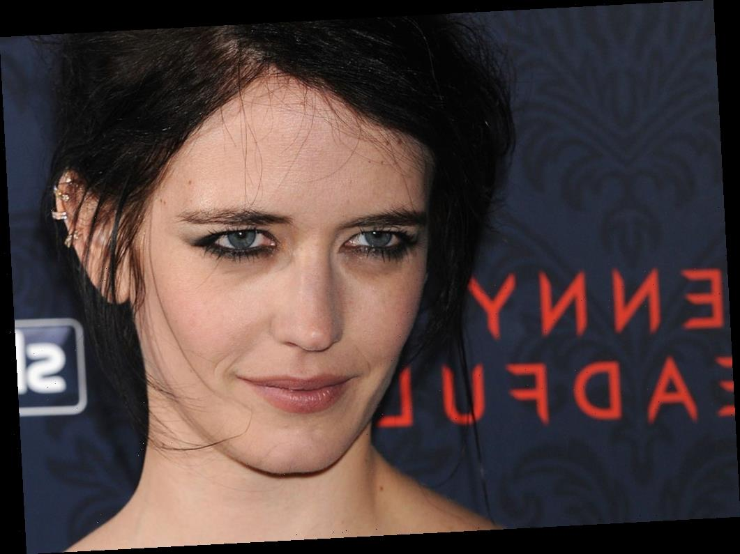 Questions We Still Have About 'Penny Dreadful'