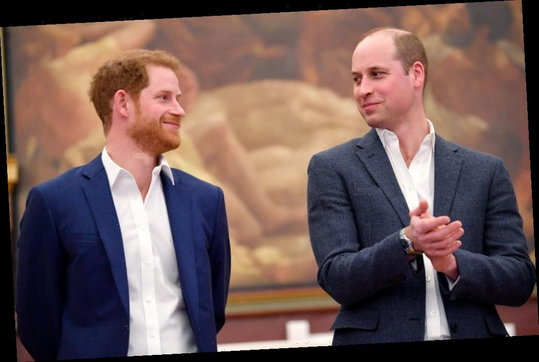 This is How Prince Harry's Life Will Change Once Prince William Becomes King