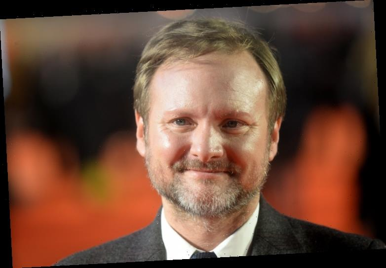 Why Rian Johnson's 'Star Wars: The Last Jedi' Won't Be On Disney+ At Launch