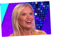 Strictly's Anneka Rice slams Kill Bill song choice and says she's 'not surprised no one voted' for her and Kevin Clifton – The Sun