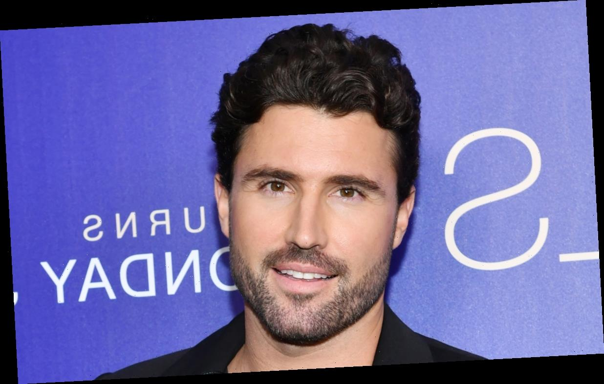 Does Brody Jenner Want to Meet His Girlfriend's Famous Dad?