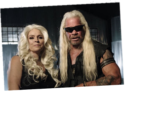 Beth Chapman Honored on 52nd Birthday by Grieving Husband, Daughter