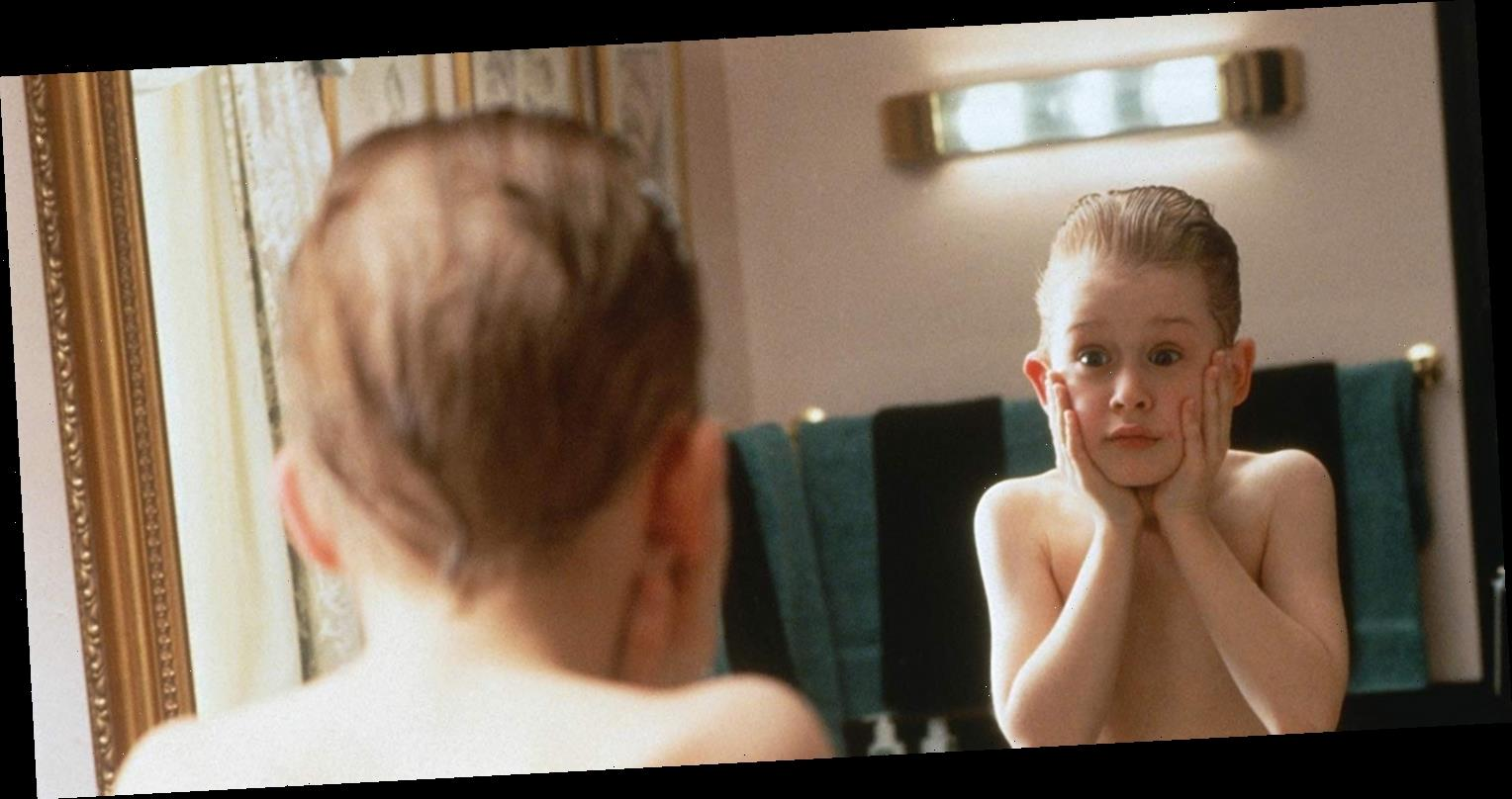 New 'Home Alone' Reboot Details: What We Know About the New Mischievous Main Character