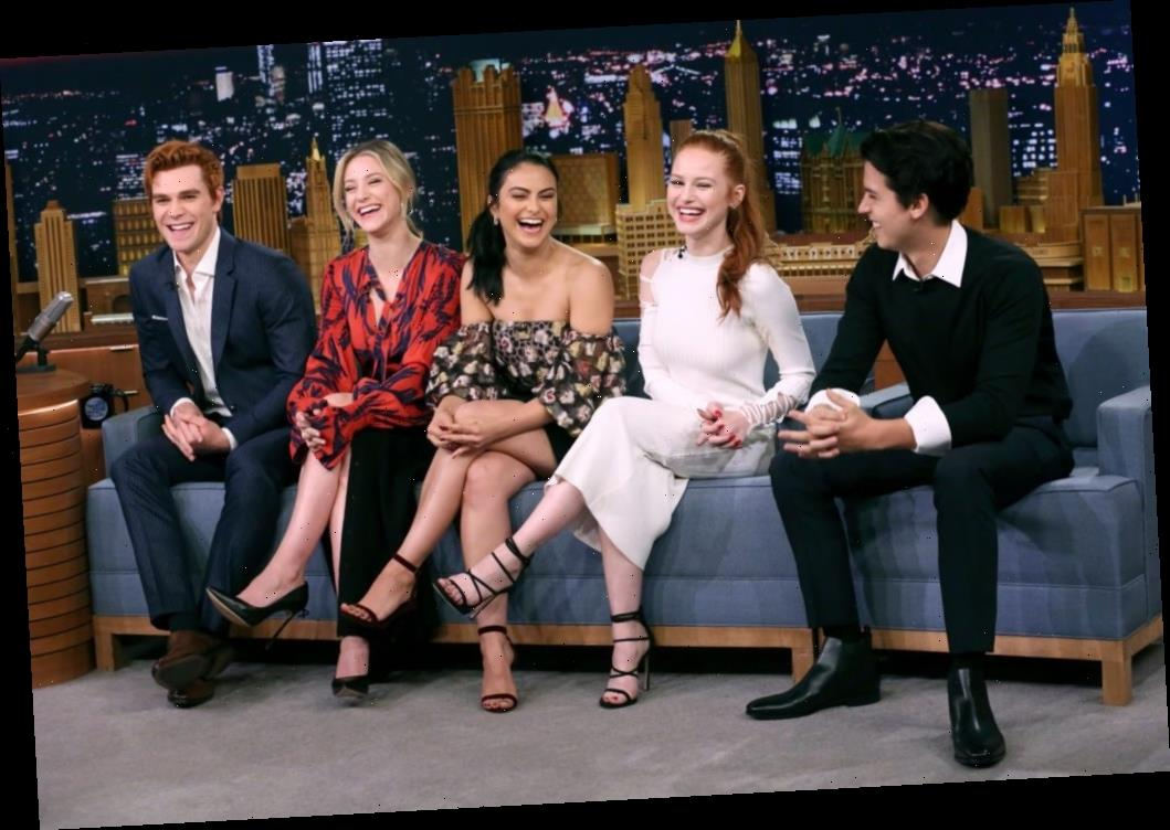 'Riverdale': Why Including the Classic Love Triangle Will Help/Hurt the Show