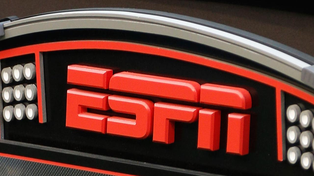 ESPN host Michael Smith agrees to buyout of $10M contract