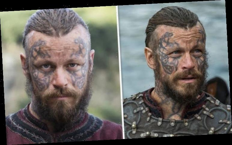 Vikings season 6: Who is Harald Fairhair? Will he become King of Norway?