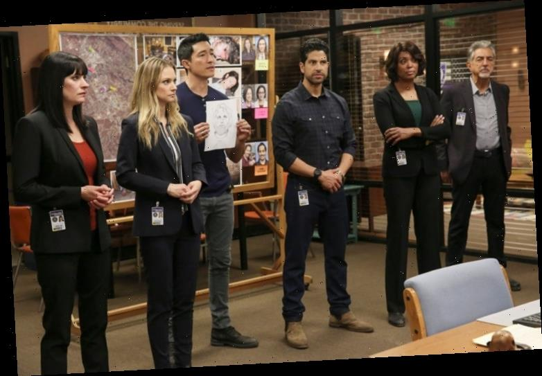 'Criminal Minds': What Fans Really Think of the Series Ending