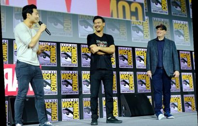 Marvel's 'Shang-Chi': Potential Casting Call Hints at Direction of Film