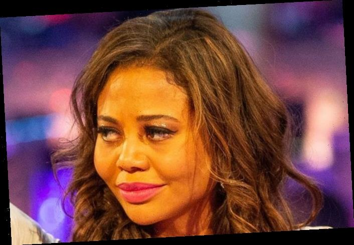 Strictly fans left stunned as Viscountess Emma Weymouth is the sixth star to be eliminated – The Sun