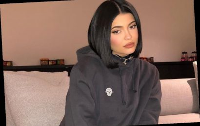 Kylie Jenner spends $400,000 a month on security, her dad Caitlyn reveals on I'm A Celebrity – The Sun