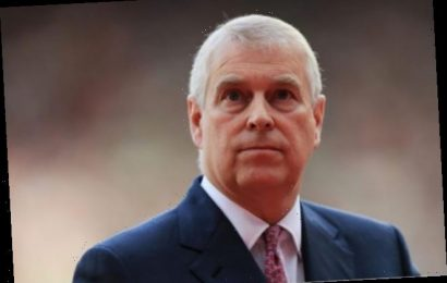 Is Prince Andrew Fired As a Royal Or Just Temporarily Stepping Back?