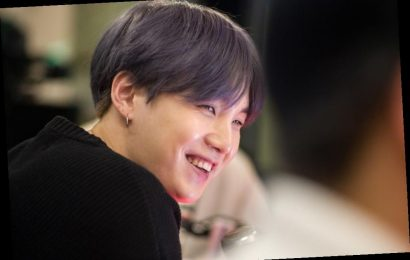 BTS: Will Suga Release a New 'Agust D' Mixtape? ARMY Is Hanging Onto Every Word