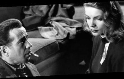 You Need to Watch 'The Big Sleep' Before Seeing Rian Johnson's 'Knives Out'