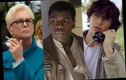 Every Rian Johnson Movie, Ranked Worst to Best (Photos)